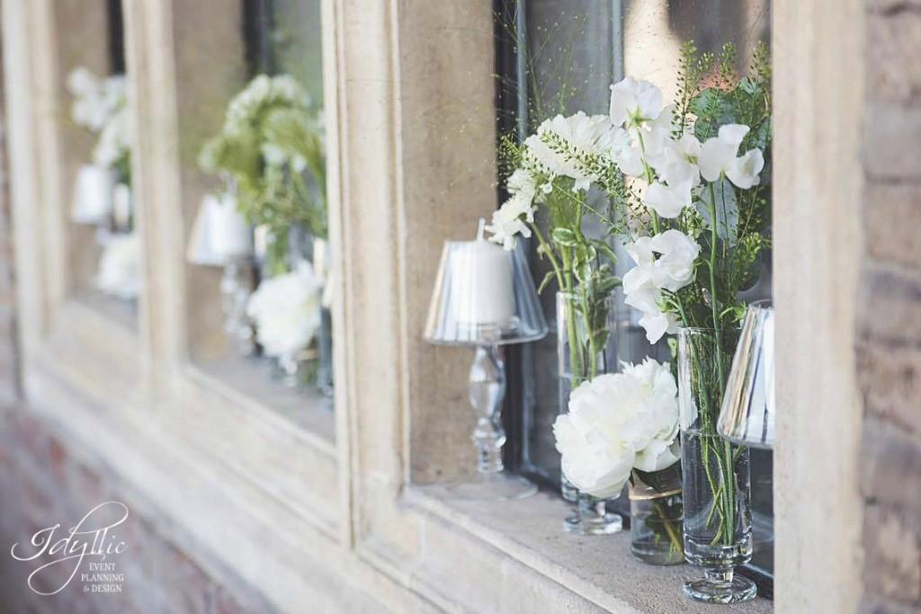 detalii design nunta