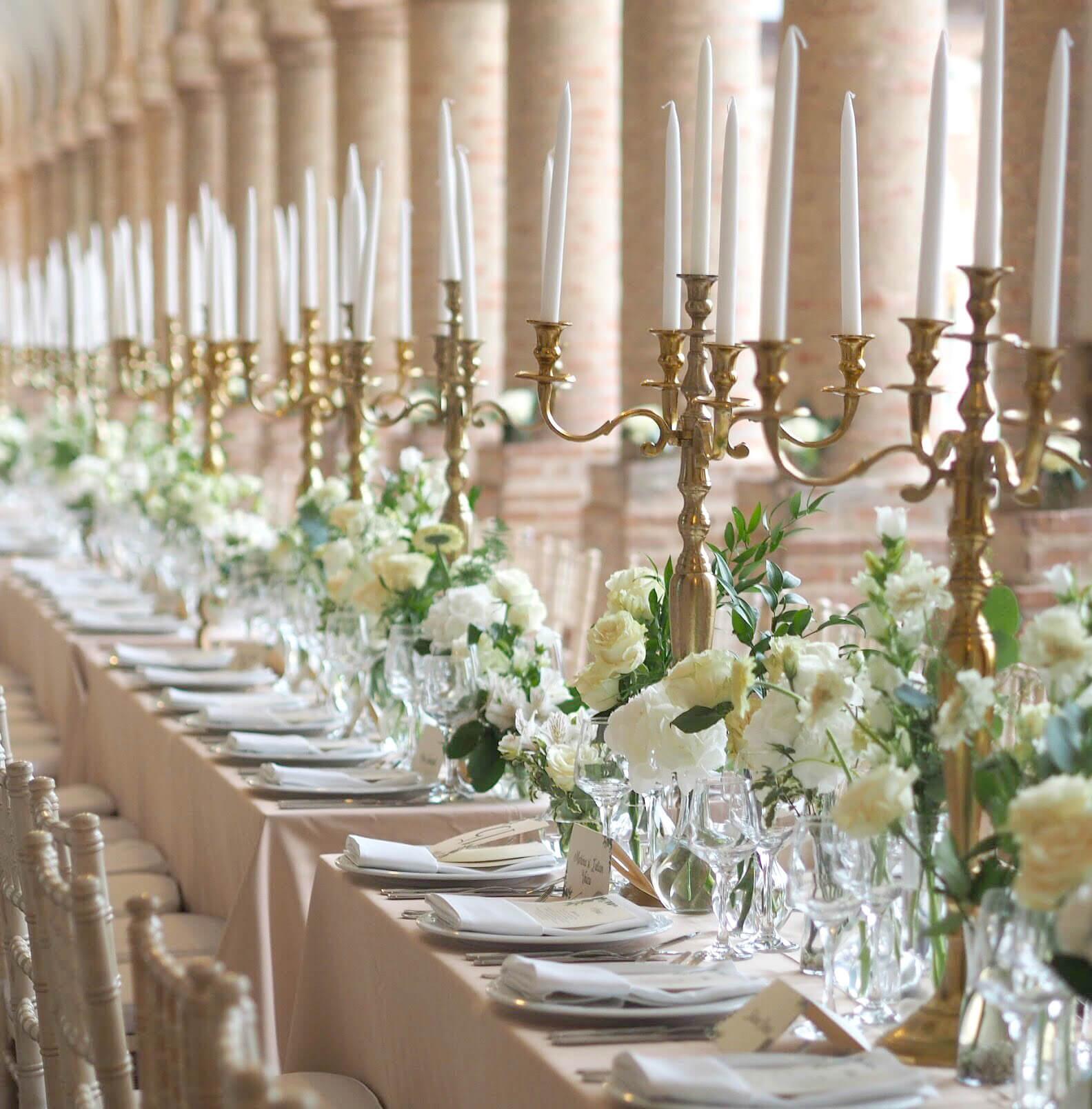 petrecere nunta Palatul Mogosoaia