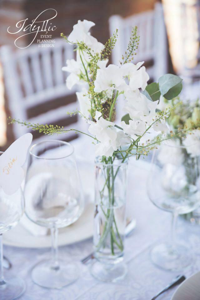 Nunta romantica Palatul Mogosoaia