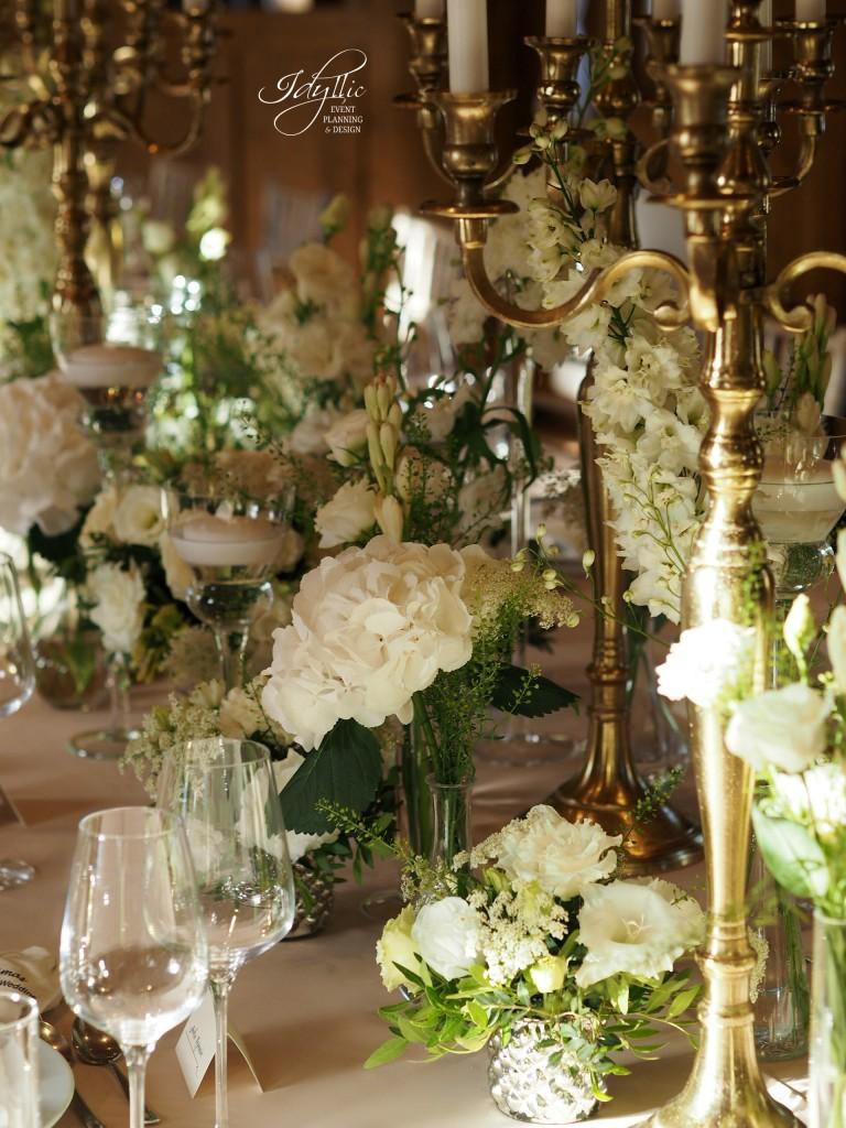 Aranjamente-florale-eveniment