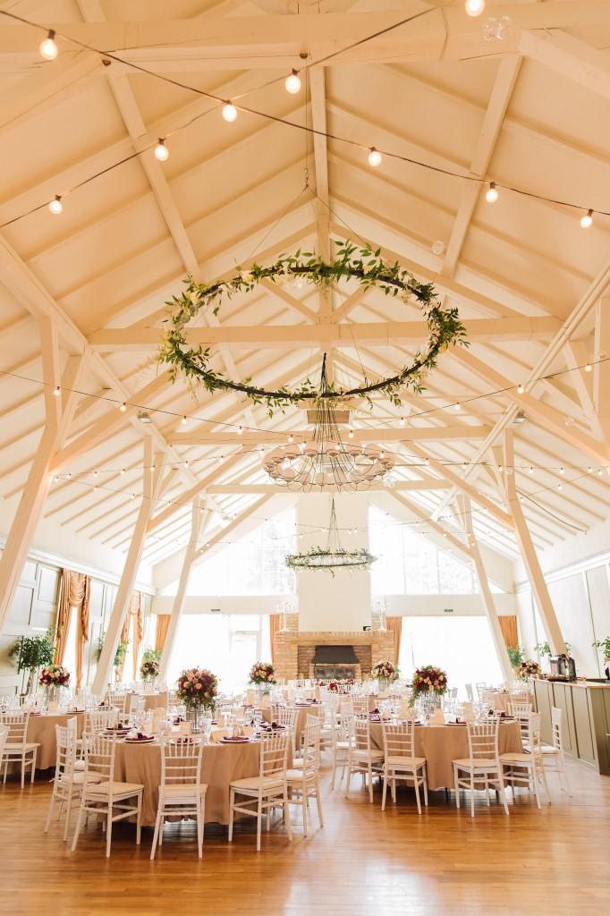 Nunta la conacul Heldsdorf