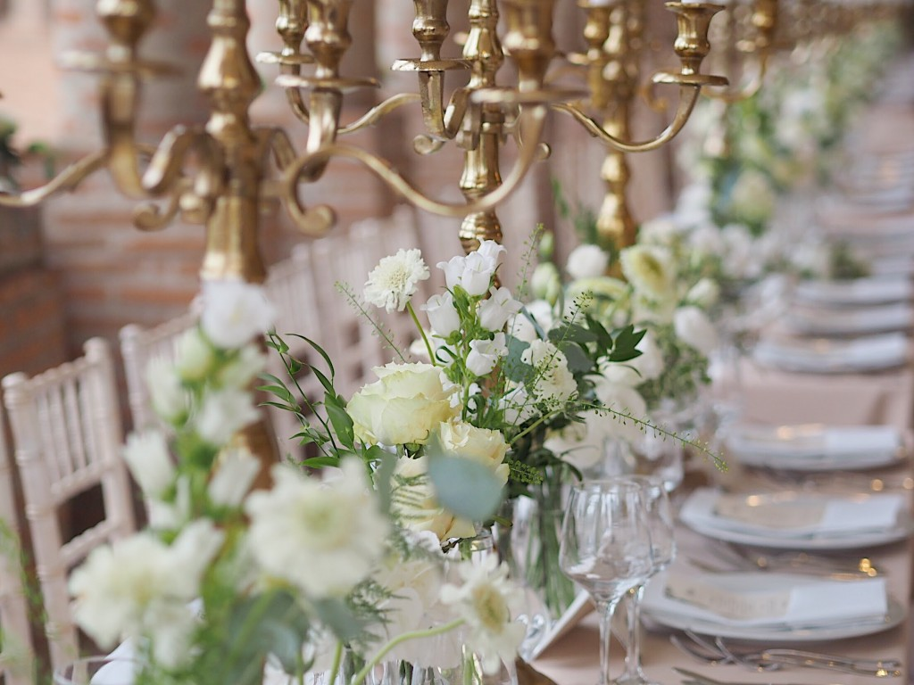 Nunta idyllic palatul mogosoaia