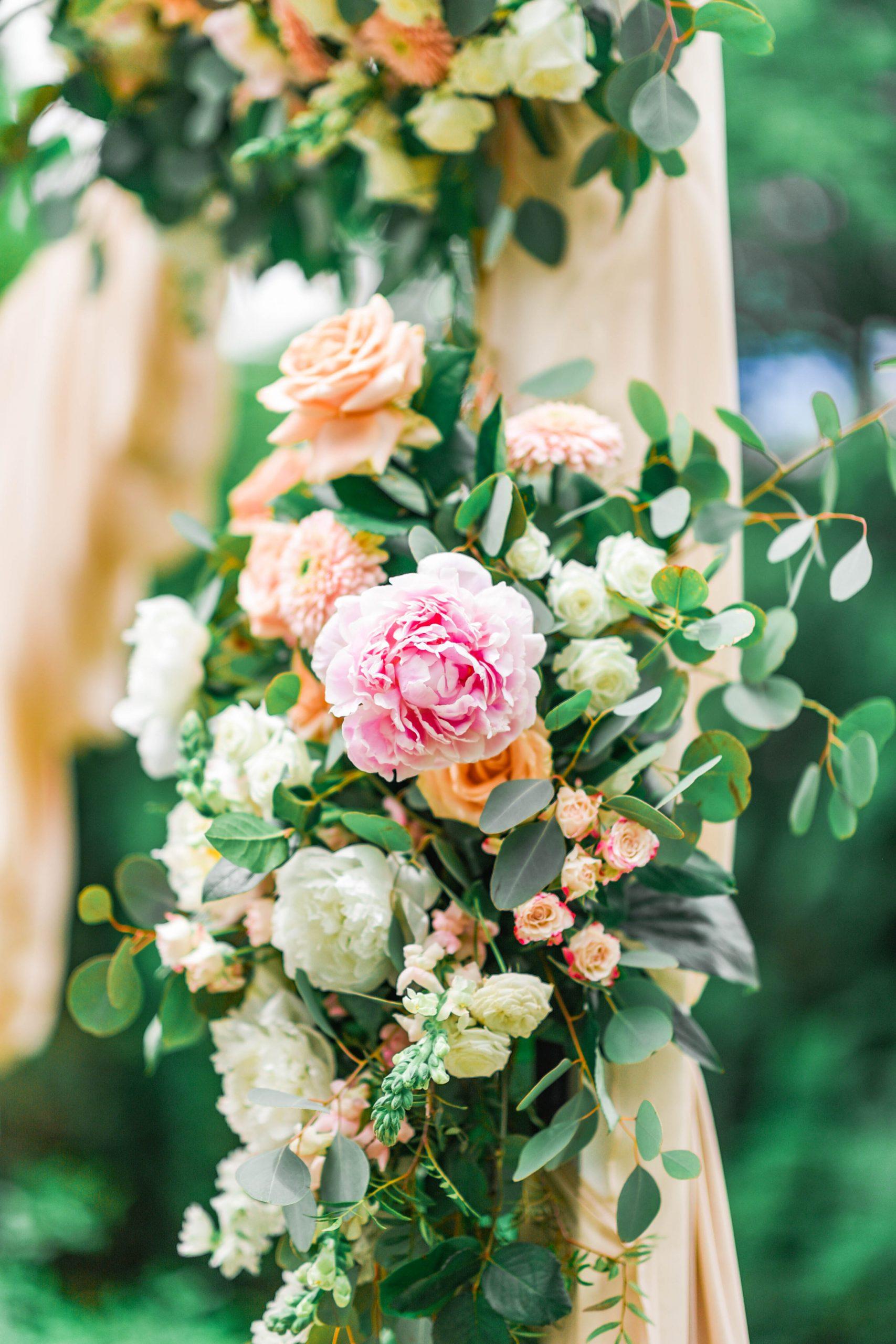 Detalii ceremonie religioasa nunta