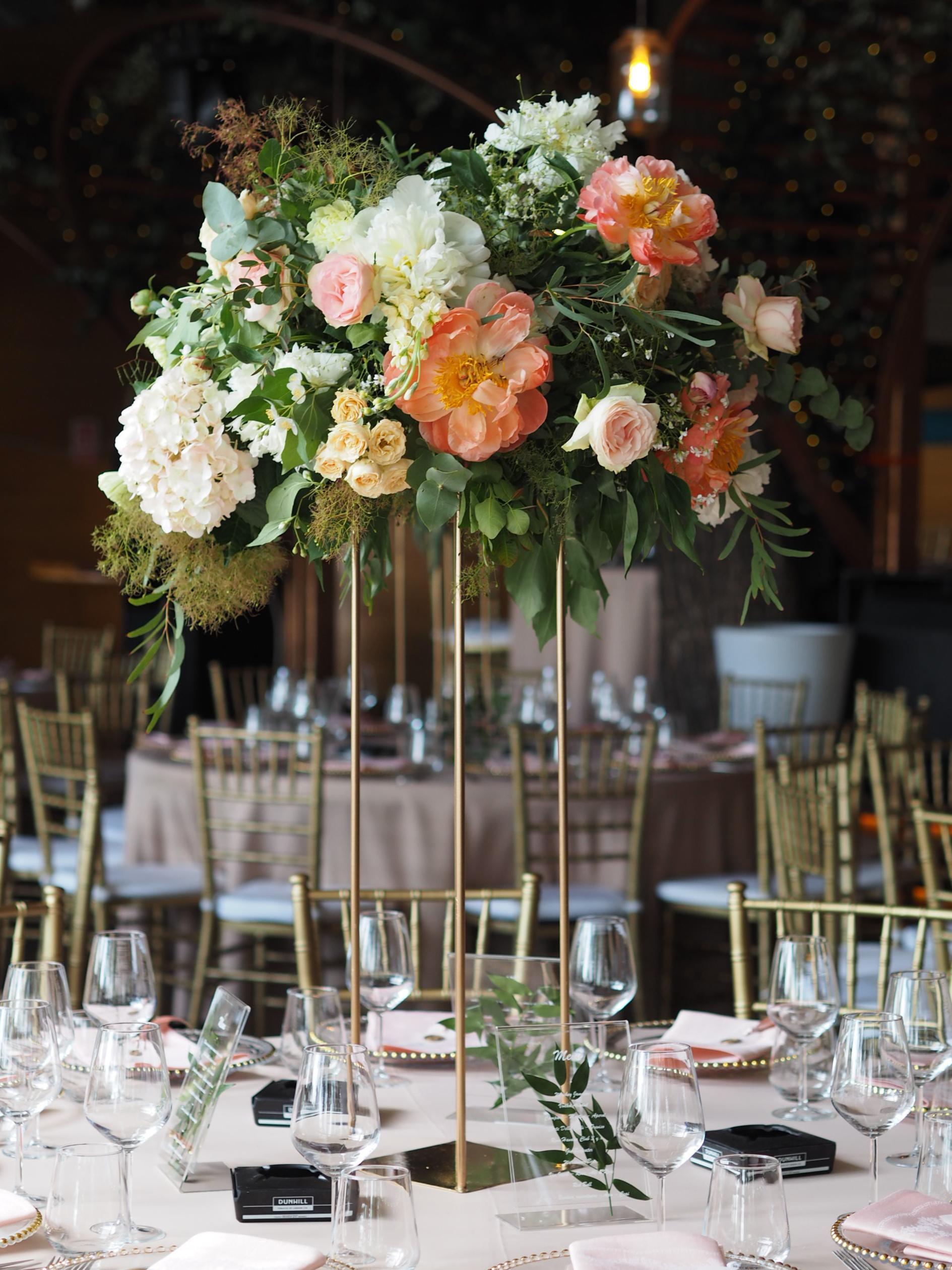Organizare nunta Bucuresti