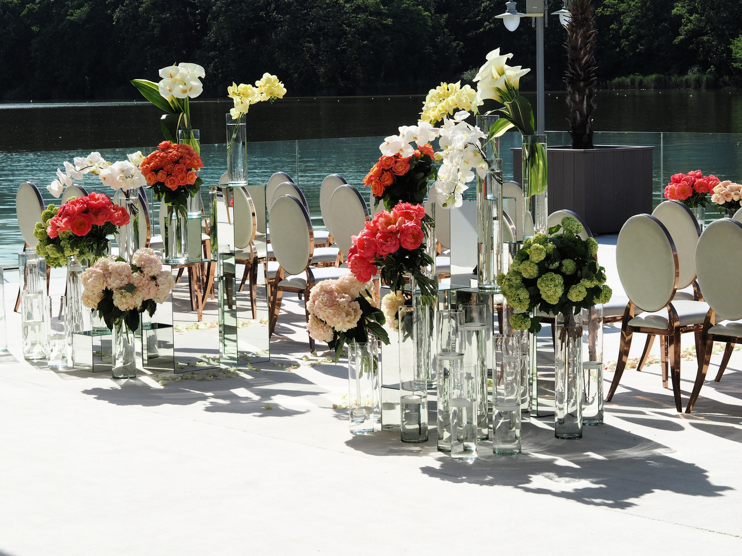 Organizare nunta