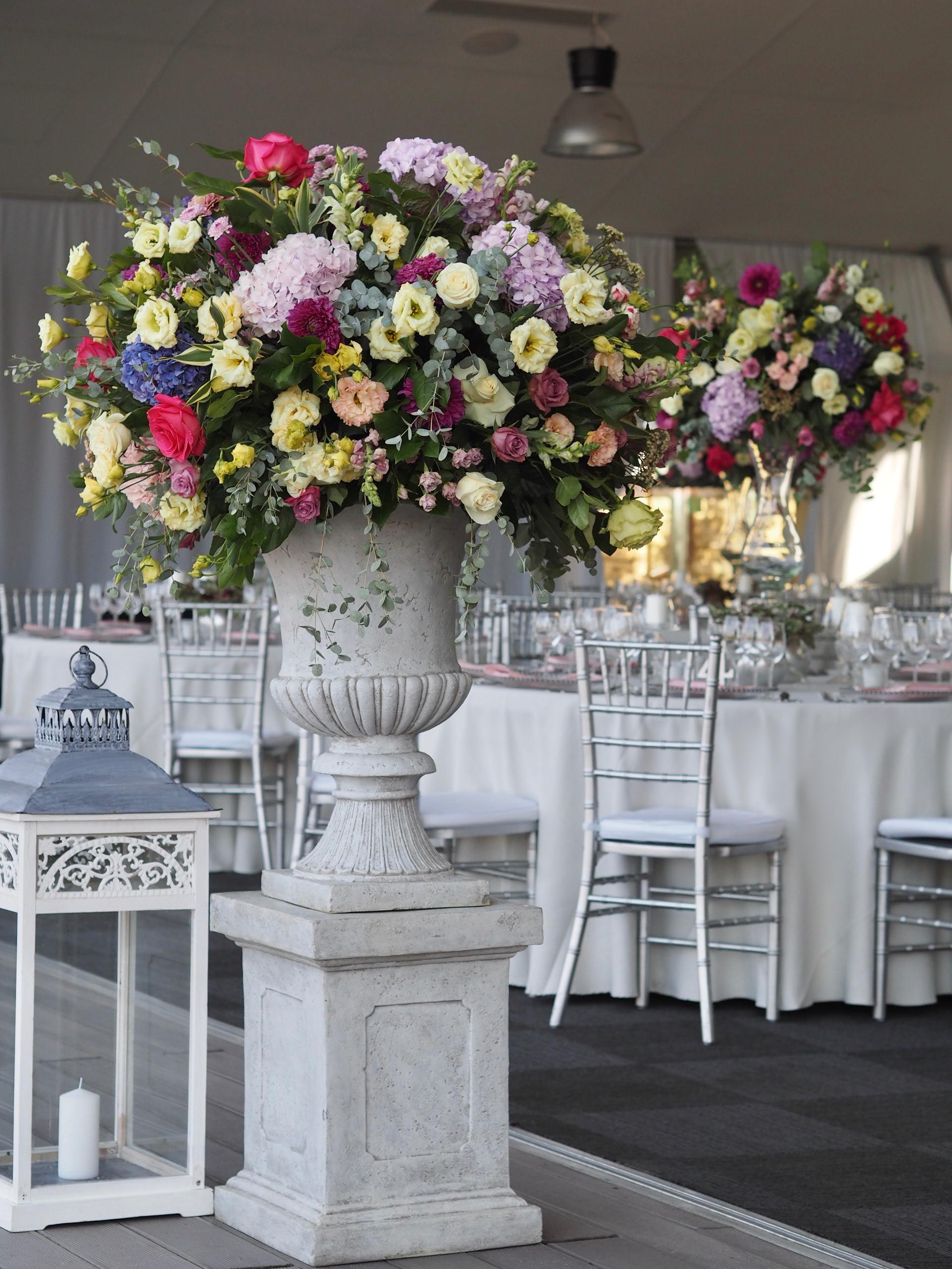 Organizare nunta Snagov