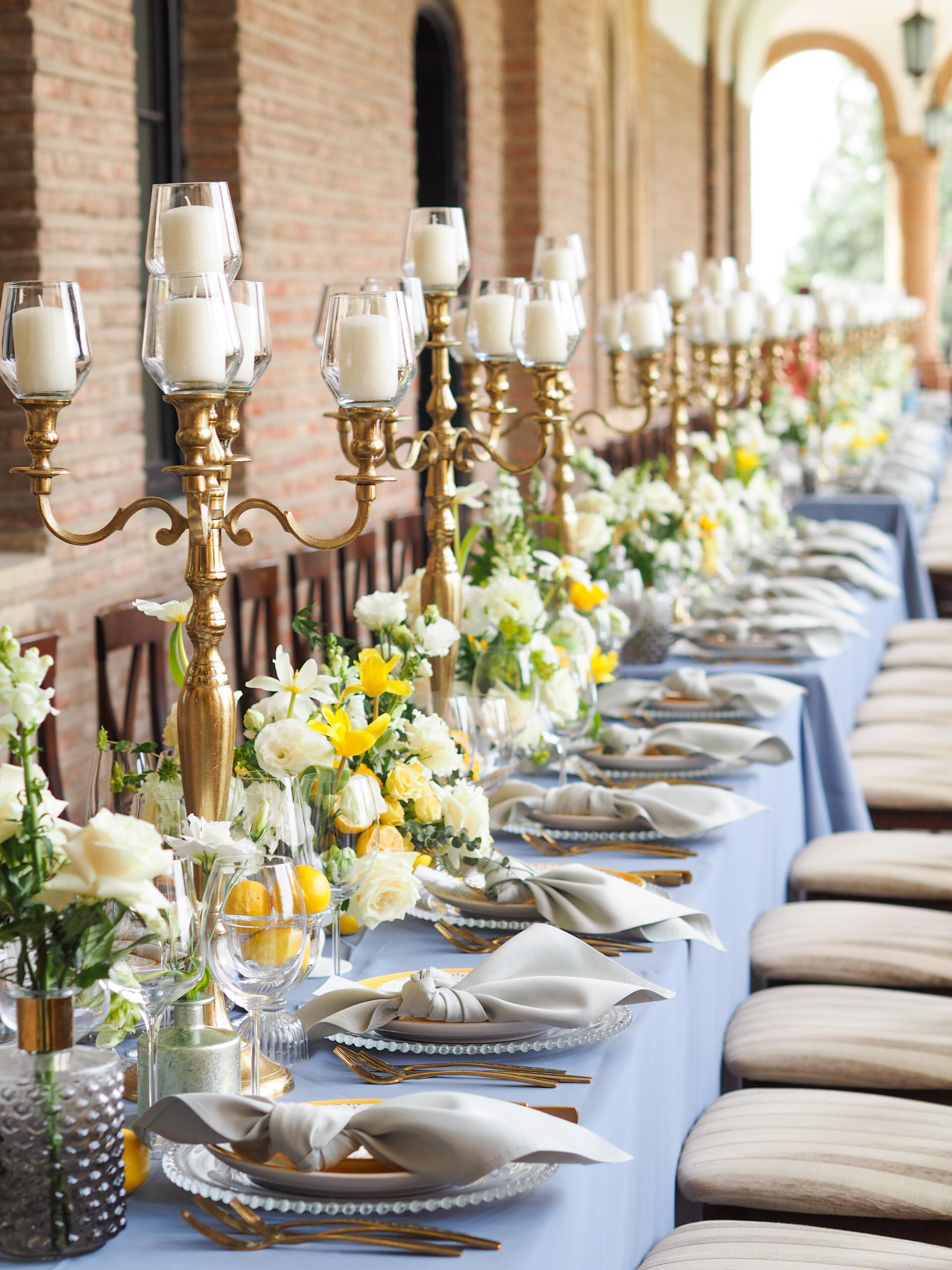 Palatul Mogosoaia nunta